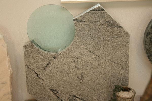 Grafsteen kopen | Bus Natuursteen Amersfoort | Putten