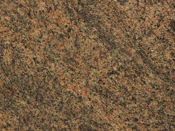 Granietkleur Dakota | Bus Natuursteen
