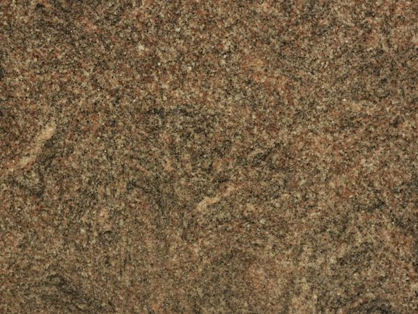 Granietkleur Himalayan | Bus Natuursteen
