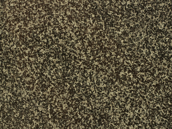 Granietkleur Oriental Impala | Bus Natuursteen