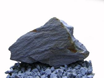Azul macauba kei