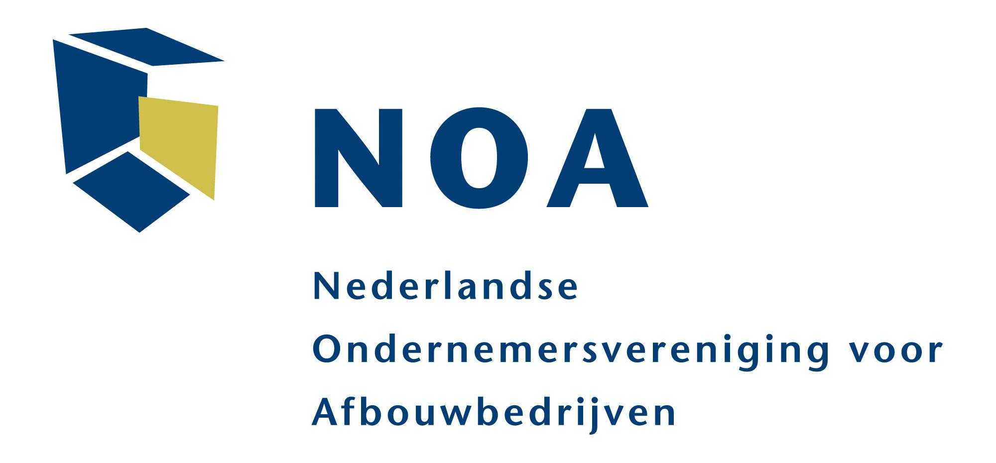noa_logo