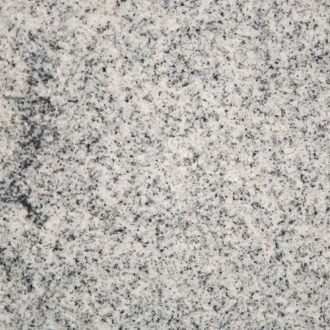 Bus Natuursteen | Natuursteensoort | Wiscon White